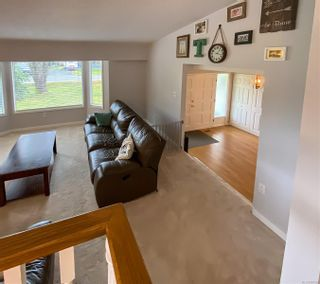 Photo 7: 6060 Beaver Harbour Rd in : NI Port Hardy House for sale (North Island)  : MLS®# 864320