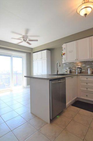 Photo 20: 93 Scottsdale Drive in Clarington: Bowmanville House (2-Storey) for sale : MLS®# E5269735