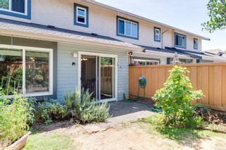 Photo 31: 3 515 Mount View Ave in : Co Hatley Park Row/Townhouse for sale (Colwood)  : MLS®# 884518