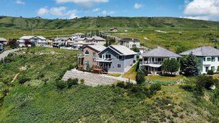 Photo 44: 20 Headlands Close: Cochrane Detached for sale : MLS®# A1126373