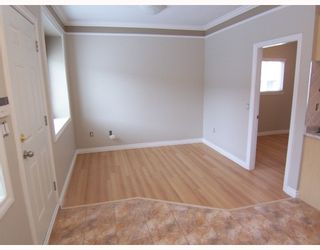 Photo 5: 2245 DUNDAS Street in Vancouver: Hastings 1/2 Duplex for sale (Vancouver East)  : MLS®# V787083
