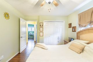 Photo 9: 998 13 Street: Cold Lake House for sale : MLS®# E4224815