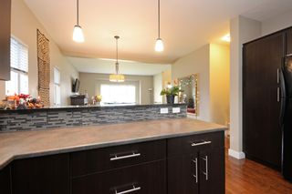 Photo 28: 1278 PARKDALE CREEK Gdns in VICTORIA: La Westhills House for sale (Langford)  : MLS®# 774710