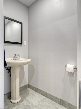 Photo 32: 12 757 S WHARNCLIFFE Road in London: South O Residential for sale (South)  : MLS®# 40131378