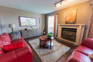 Photo 17: 122 Tweedsmuir Road in Winnipeg: Linden Woods Residential for sale (1M)  : MLS®# 202124850