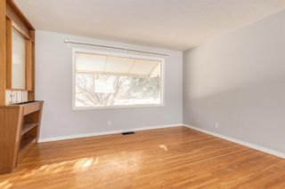 Photo 3: 624 97 Avenue SE in Calgary: Acadia Detached for sale : MLS®# A1096697