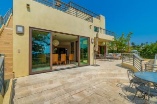 Photo 37: MISSION HILLS House for sale : 5 bedrooms : 2283 Whitman St in San Diego