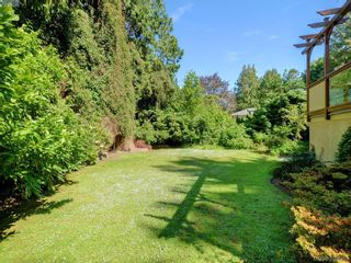 Photo 12: 5168 Del Monte Ave in VICTORIA: SE Cordova Bay House for sale (Saanich East)  : MLS®# 792681