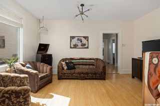 Photo 8: 923 7th Avenue North in Saskatoon: City Park Residential for sale : MLS®# SK850545