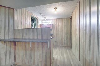 Photo 29: 5107 Forego Avenue SE in Calgary: Forest Heights Detached for sale : MLS®# A1082028