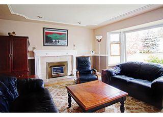 Photo 7: 8827 157TH STREET in Surrey: Fleetwood Tynehead House for sale : MLS®# R2221835