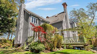 Photo 7: 798 Oliver St in : OB South Oak Bay House for sale (Oak Bay)  : MLS®# 874211
