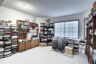 Photo 43: 140 WOODACRES Drive SW in Calgary: Woodbine Detached for sale : MLS®# A1024831