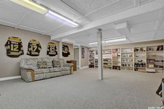 Photo 26: 11 Echo Drive in Fort Qu'Appelle: Residential for sale : MLS®# SK871725