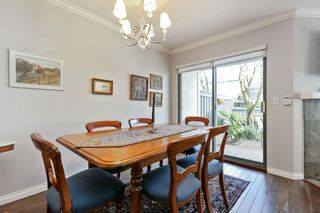 Photo 5: 10 2118 EASTERN Avenue in North Vancouver: Central Lonsdale Townhouse for sale : MLS®# R2346791