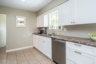 Photo 14: 26492 29 Avenue in Langley: Aldergrove Langley House for sale : MLS®# R2597876