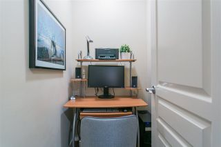 """Photo 16: 506 4078 KNIGHT Street in Vancouver: Knight Condo for sale in """"KING EDWARD VILLAGE"""" (Vancouver East)  : MLS®# R2074294"""