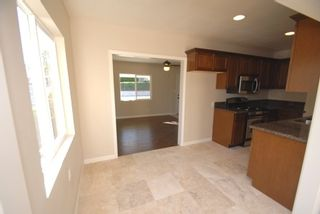 Photo 5: SAN DIEGO House for sale : 3 bedrooms : 4549 MATARO