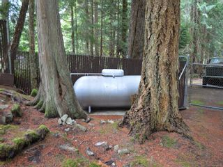 Photo 74: 320 Huck Rd in : Isl Cortes Island House for sale (Islands)  : MLS®# 863187