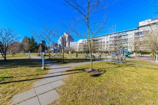 Photo 13: 514 2851 HEATHER Street in Vancouver: Fairview VW Condo for sale (Vancouver West)  : MLS®# R2616194
