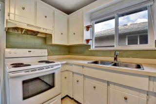 Photo 13: 14998 BLUEBIRD Crescent in Surrey: Bolivar Heights House for sale (North Surrey)  : MLS®# R2624250