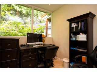 Photo 7: 333 WELLINGTON DR in North Vancouver: Upper Lonsdale House for sale : MLS®# V1036216