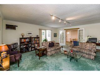 Photo 12: 5506 6A Avenue in Delta: Tsawwassen Central House for sale (Tsawwassen)  : MLS®# R2128713