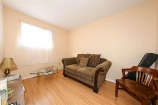 Photo 19: 2 1692 St Mary's Road in Winnipeg: St Vital Condominium for sale (2C)  : MLS®# 202101553