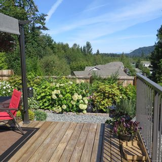 Photo 15: 78 658 Alderwood Dr in : Du Ladysmith Manufactured Home for sale (Duncan)  : MLS®# 854121