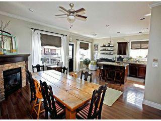 "Photo 8: 34848 2ND Avenue in Abbotsford: Poplar House for sale in ""Poplar/Huntington Village"" : MLS®# F1310514"
