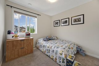 Photo 15: 188 Tuscany Valley Green NW in Calgary: Tuscany Detached for sale : MLS®# A1121281