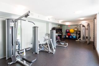 Photo 31: 1808 939 EXPO BOULEVARD in Vancouver: Yaletown Condo for sale (Vancouver West)  : MLS®# R2603563