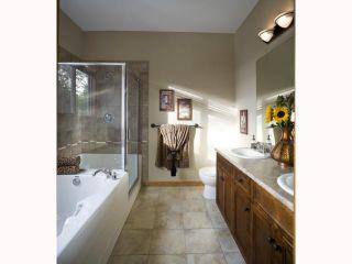 """Photo 8: 85 24185 106B Avenue in Maple Ridge: Albion 1/2 Duplex for sale in """"TRAILS EDGE"""" : MLS®# V816950"""