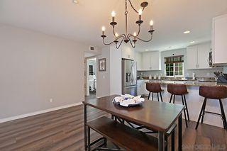 Photo 29: LA MESA Townhouse for sale : 3 bedrooms : 5088 Guava Ave #118