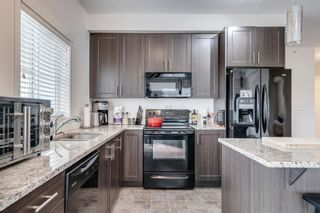 Photo 8: 2414 755 Copperpond Boulevard SE in Calgary: Copperfield Apartment for sale : MLS®# A1114686