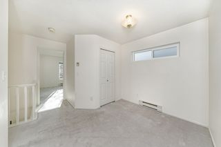 """Photo 16: 14 5111 MAPLE Road in Richmond: Lackner Townhouse for sale in """"Montego West"""" : MLS®# R2420342"""