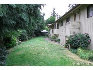 Photo 16: 4409 Strom Ness Pl in VICTORIA: SW Royal Oak House for sale (Saanich West)  : MLS®# 584730