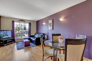 Photo 7: B 9 Angus Road in Regina: Coronation Park Residential for sale : MLS®# SK845933