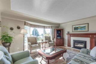 Photo 4: 438 W 28 Street in North Vancouver: Upper Lonsdale House for sale : MLS®# R2313152