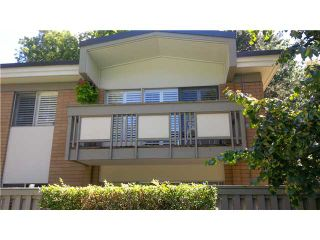 Photo 14: 8 5575 OAK Street in Vancouver: Shaughnessy Condo for sale (Vancouver West)  : MLS®# V1075456
