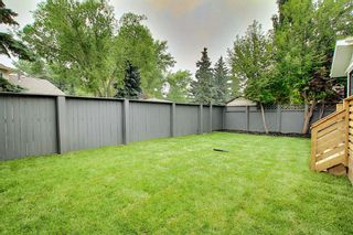 Photo 48: 12 Scenic Glen Gate NW in Calgary: Scenic Acres Detached for sale : MLS®# A1131120