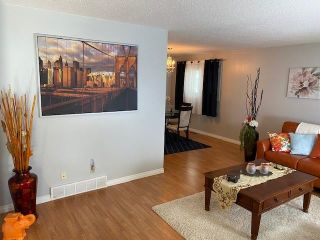 Photo 4: 114 Centennial Drive: Wetaskiwin House for sale : MLS®# E4247352