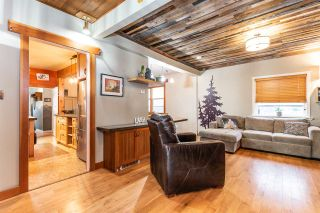 Photo 18: 38044 FIFTH Avenue in Squamish: Downtown SQ House for sale : MLS®# R2539837