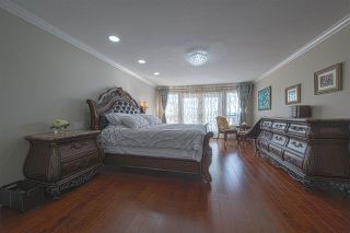 Photo 24: 1518 PURCELL Drive in Coquitlam: Westwood Plateau House for sale : MLS®# R2562600