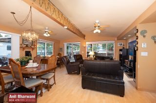 Photo 15: 21784 DONOVAN Avenue in Maple Ridge: West Central House for sale : MLS®# R2543972