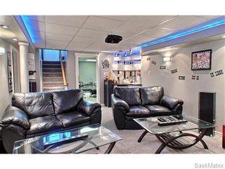 Photo 23: 195 MARKWELL Drive in Regina: Sherwood Estates Single Family Dwelling for sale (Regina Area 01)  : MLS®# 554302