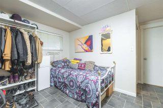 Photo 21: 7242 EVANS Road in Chilliwack: Sardis West Vedder Rd Duplex for sale (Sardis)  : MLS®# R2500914