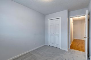 Photo 27: 57 Millview Green SW in Calgary: Millrise Row/Townhouse for sale : MLS®# A1135265