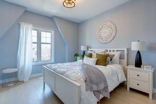 Photo 14: 37 140 Broadview Avenue in Toronto: South Riverdale Condo for sale (Toronto E01)  : MLS®# E5163573
