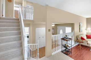 Photo 11: 2171 STIRLING AVENUE in Port Coquitlam: Glenwood PQ House for sale : MLS®# R2252731
